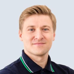 Petru Leuthold