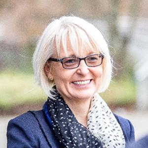 Susanne Sammet